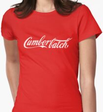 Cumberbatch T-Shirt