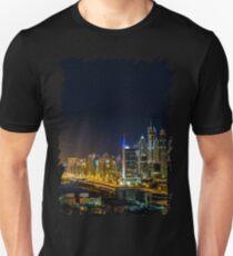 Graphics - 102 Unisex T-Shirt
