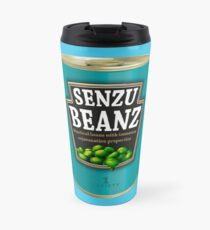 Can O' Senzu Beans Travel Mug