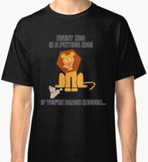 Petting Zoo Classic T-Shirt