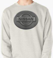 NISSAN Sweatshirt