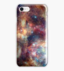 Space Glitter iphone case iPhone Case/Skin