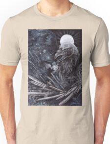 Birth of the Star Unisex T-Shirt