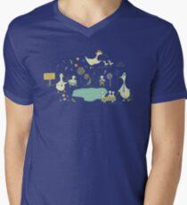 Dandi Ducks T-Shirt