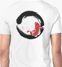 KOI FISH Unisex T-Shirt