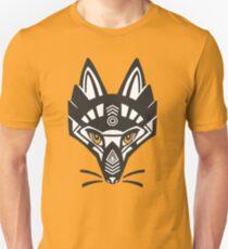 Fox shaman Slim Fit T-Shirt