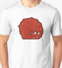 Meat ball T-Shirt