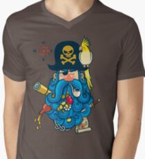 Pirate Portrait T-Shirt