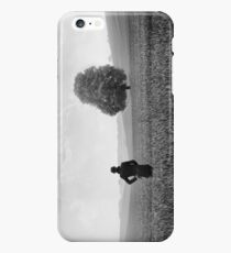 Ouch iPhone 6s Plus Case