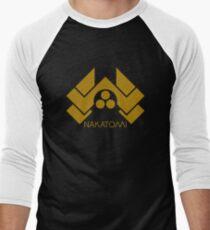 NAKATOMI T-Shirt