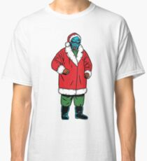 Jolly DOOM Classic T-Shirt