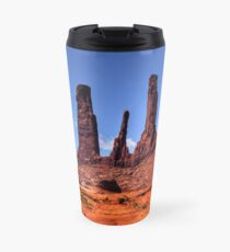Three Sisters Travel Mug