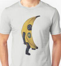 Counter terrorist Banana  T-Shirt