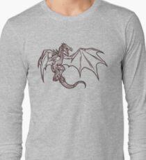 skyrim19 T-Shirt