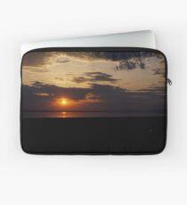 Funda para portátil Sunset Picture