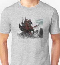 skyrim27 T-Shirt