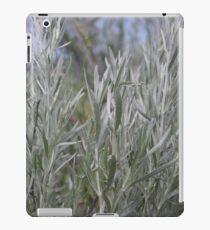 Sage iPad Case/Skin