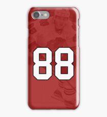 Patrick Kane - Chicago Blackhawks #88 Phone Case iPhone Case/Skin