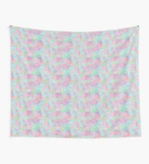 Lilly Pulitzer Wall Tapestry