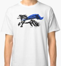 My Favorite Hero Classic T-Shirt