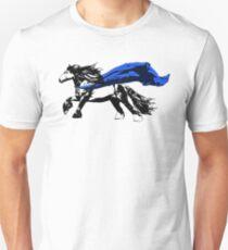 My Favorite Hero Unisex T-Shirt