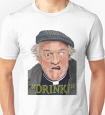 """Drink!"" T-Shirt"