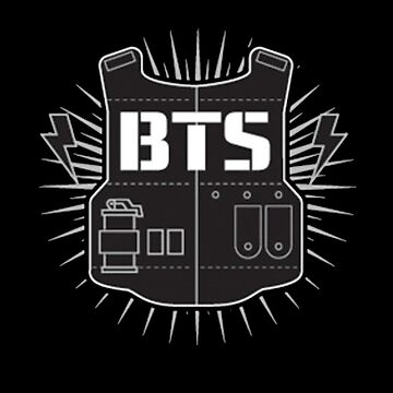 BTS Army by supalurve