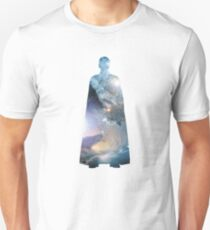Director Orson Krennic Galaxy T-Shirt