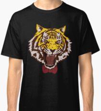 Yuri Plisetsky Tiger V2 Classic T-Shirt