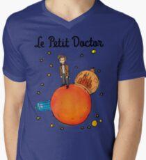 The Little Doctor T-Shirt