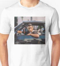 CAINE Unisex T-Shirt