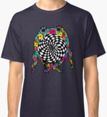 Warp Monster Classic T-Shirt