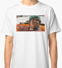 BIG WORM Classic T-Shirt