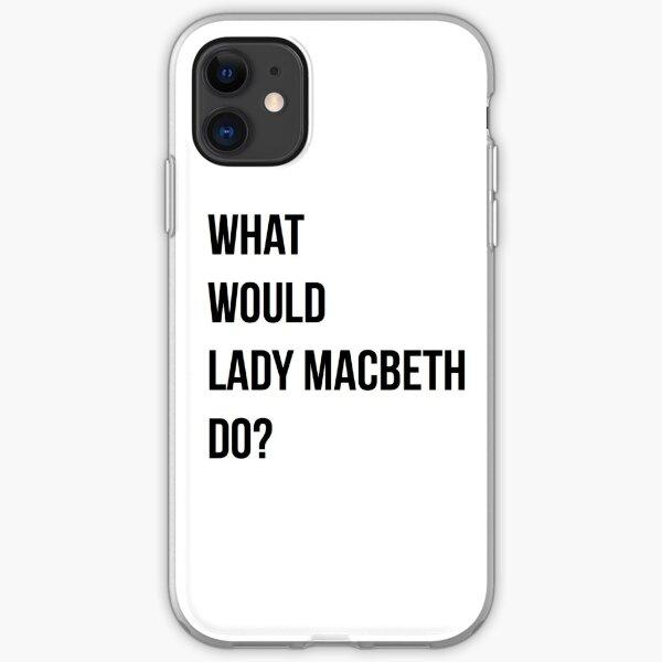 The Weird Litter Mates iPhone 11 case