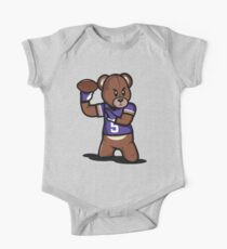 VICTRS - Teddy Football™ Kids Clothes