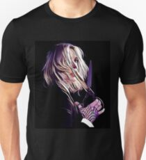 Cate T-Shirt