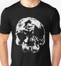 Primitive Skull T-Shirt