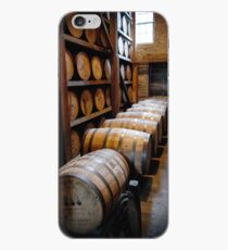 Woodford Reserve Distillery iPhone Case