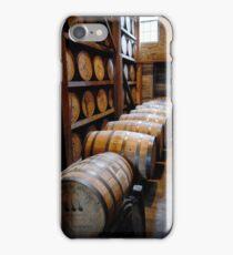 Woodford Reserve Distillery iPhone Case/Skin