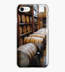 Woodford Reserve Distillery iPhone Case/Skin