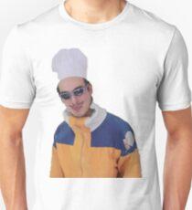 Filthy Frank Chef Unisex T-Shirt