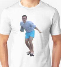 Filthy Frank Skateboard T-Shirt