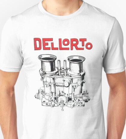 Dellorta T-Shirt