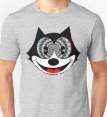 trippy felix T-Shirt