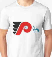 My Philly Teams T-Shirt