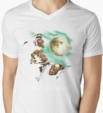 Les Enfants Terribles - Three Snake Moon T-Shirt