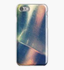 """""""Cerberal Visage"""" iPhone Case/Skin"""