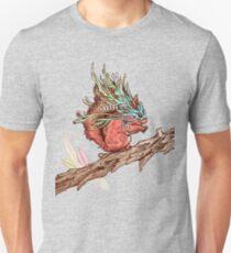 Little Adventurer Unisex T-Shirt