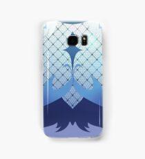 On Love : Agape Samsung Galaxy Case/Skin