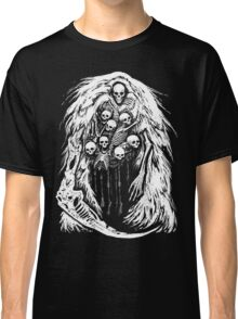 The Gravelord Classic T-Shirt